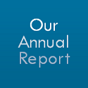 FHR's 2019 Annual Report