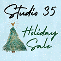 FHR's Annual Studio 35 Holiday Sale 2020