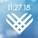 Join the Giving Tuesday Movement