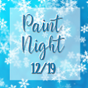 Join Us For a Paint Night Party in Fall River, Massachusetts