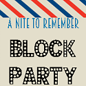 FHR North Carolina Presents: A Nite to Remember Block Party