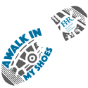 Announcement Coming Soon - FHR's 2nd Annual A Walk In My Shoes