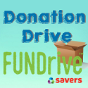 FHR's Fall River region is hosting a donation drive!