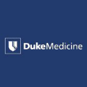 Duke Study Examines Drug Aimed at Reducing Imprisonment Cycle