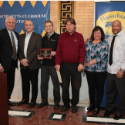 FHR's Clubhouses Recognized at Employment Celebration