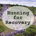 Running for Recovery – The Falmouth Road Race