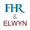 FHR to Affiliate with Elwyn