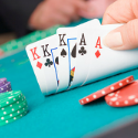 5 Facts on Problem Gambling