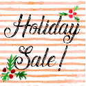 FHR + Studio 35 Presents: The 2018 Holiday Sale