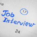 FHR Interview Day – Join Our Team