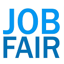 Join Our Team – Cape Cod & Islands Job Fair on September 27