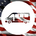FHR to Provide Veterans Transportation to Medical Appointments