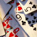 15 Activities That Can Lead to Problematic Gambling Behaviors